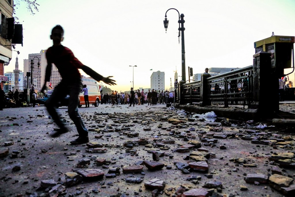 there-are-up-to-50000-homeless-youths-still-roaming-cairo-forced-to-steal-and-beg-to-survive-they-significantly-add-to-the-crime-problem