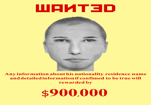 ydm-wanted-poster-1