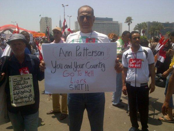 130701-obama-egypt-063