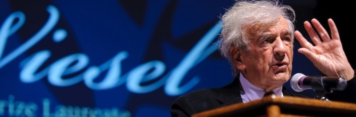 2010-Elie-Wiesel-slide-e1374470976342