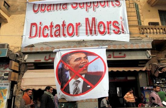 2013-07-02-13-39-16.obama steunt dictator morsi 01a