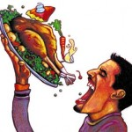 345x279xtaste-overeating-150x150