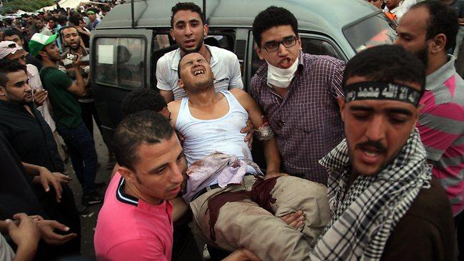 897736-egypt-violent-clashes
