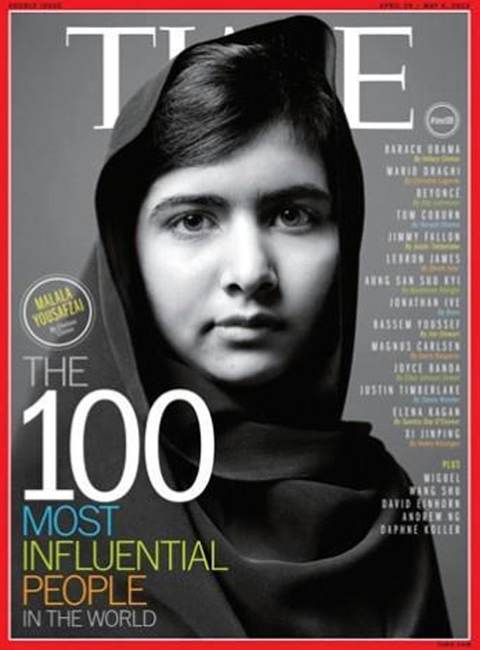 B_Id_377888_Malala_Yousafzai