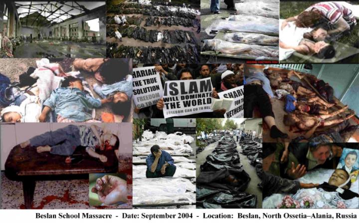 BeslanMassacre-e1367260558683