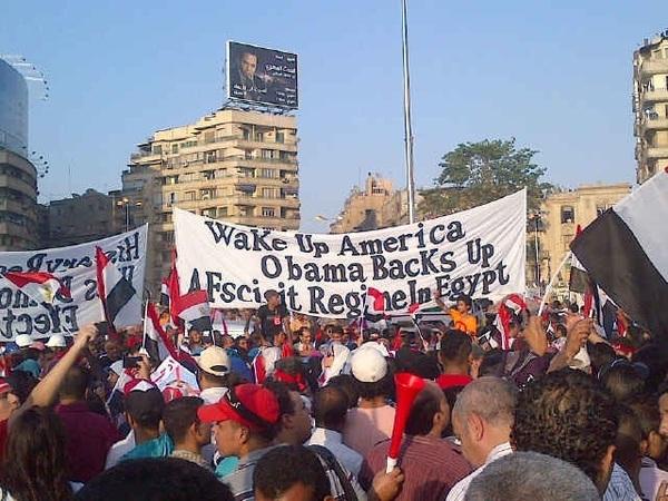 Egypt-Obama-Morsi