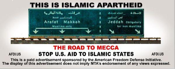 Islamic-Apartheid-41