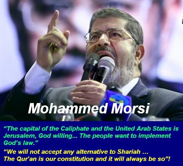 MohammedMorsi-vi
