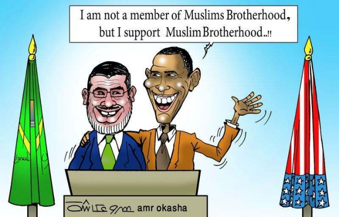 Obama-I-am-not-a-member-of-Muslim-Brotherhood-but-I-support-Muslim-Brotherhood-e1375208339355