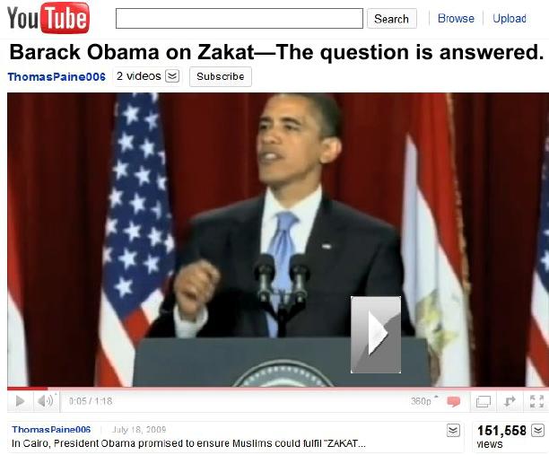 Obama_Zakat