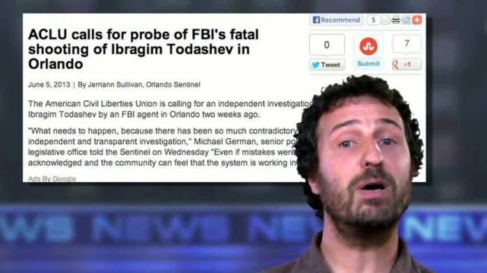 Scrapple_TVs_Collateral_News__A_Convenient_Death__Ibragim_Todashev__143242-e1375306451520