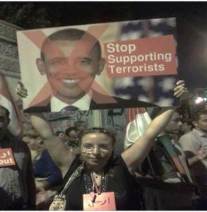 StopSupportingTerrorists-vi