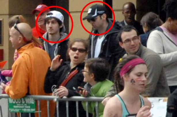Tamerlan-Tsarnaev-and-Dzhokhar-A-Tsarnaev-at-the-Boston-Marathon-10-20-minutes-before-the-blasts-1844790