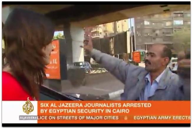 aljazeera_6arrested