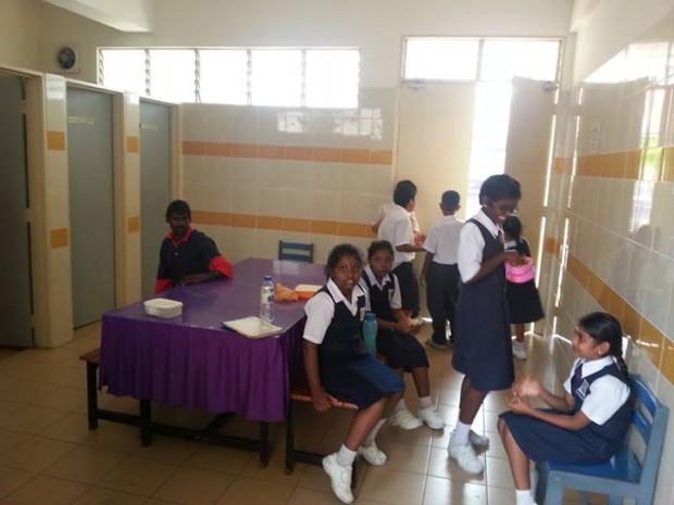 canteen-e1374562674172