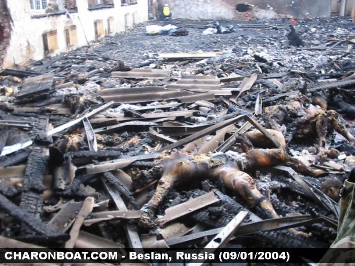 charonboat_dot_com_beslan_4-e1372875558178