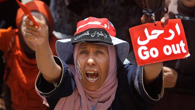 egyptenprotest_992