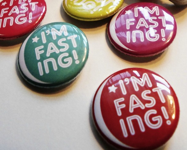 fast1-e1372958232349