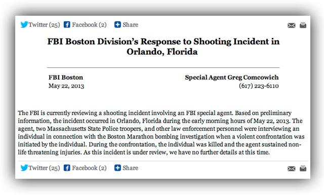 fbi-boston
