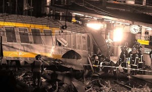 france-train-crash