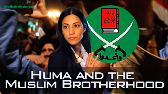 huma-abedin-and-the-muslim-brotherhood-are-connected-michelle-bachmann-was-right-hillary