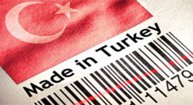 made_in_turkeyli_urunlere_buyuk_ilgi