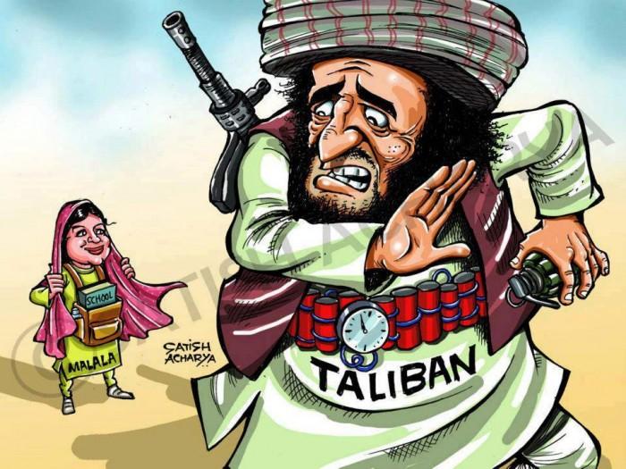 malala-yousafzai-and-taliban-e1374198568147