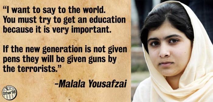 malala-yousafzai-world-education-generation-pens-guns-terrorists-e1374198684439