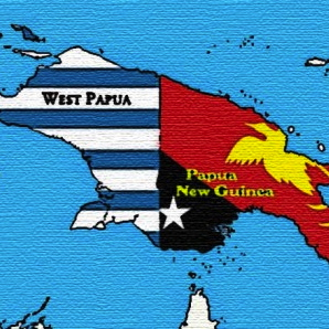 michael-roddan-2013.04.13-West-Papua-Genocide-and-Economic-Marginalisation