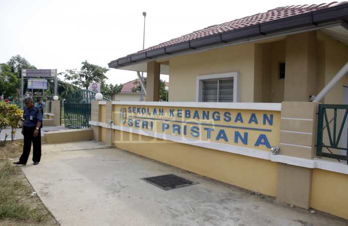 nazirsufari_tmi_pristanaschool_03
