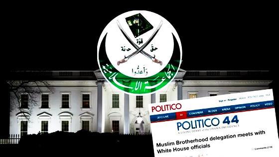 obama-and-the-muslim-brotherhood