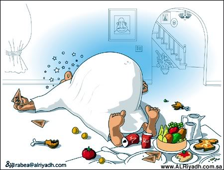 ramadan-2010-healthy-eating-islam-muslims