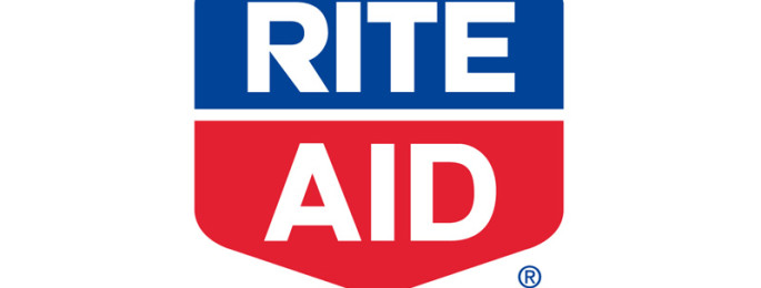 riteaid-front-page-800-685x260