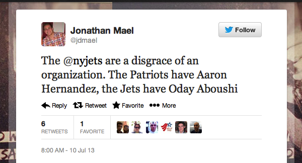 twitter_-_jdmael-_the_nyjets_are_a_disgrace_