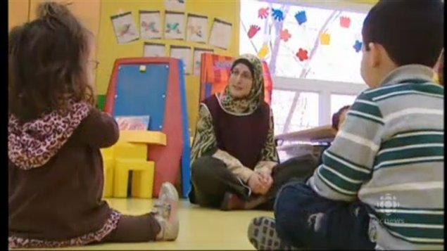 130821_fl888_rci-daycare-hijab_sn635