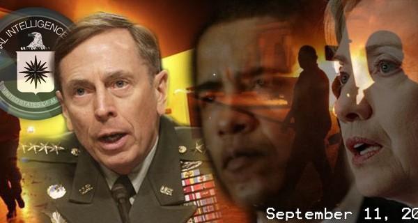 20121111_benghazi_petraeus_obama_clinton_LARGE-600x320