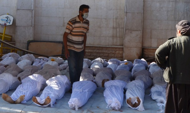 2013-08-21T070533Z_01_SYR03_RTRIDSP_3_SYRIA-CRISIS-GAS