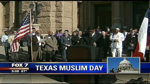 20130401_texas_muslim_day_large