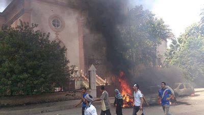 Church-Burned-1
