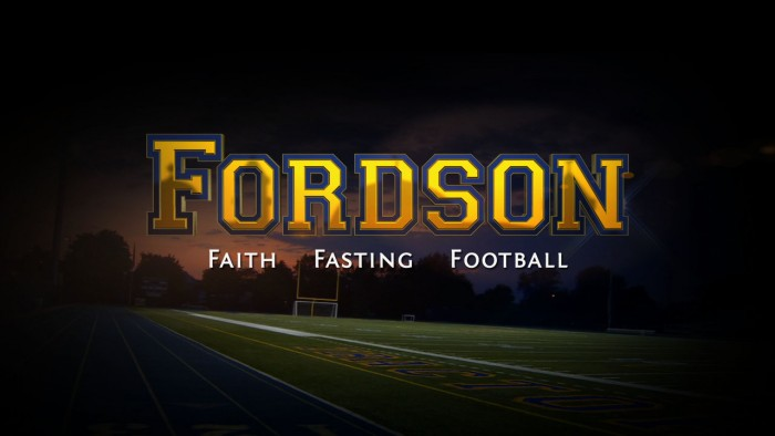 Fordson-slate-e1375342506845