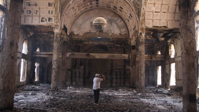 Mideast Egypt_Leff (3)