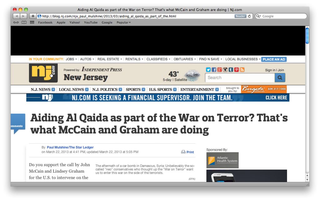 aiding-al-qaeda-mccain-and-graham