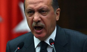 angry-recep