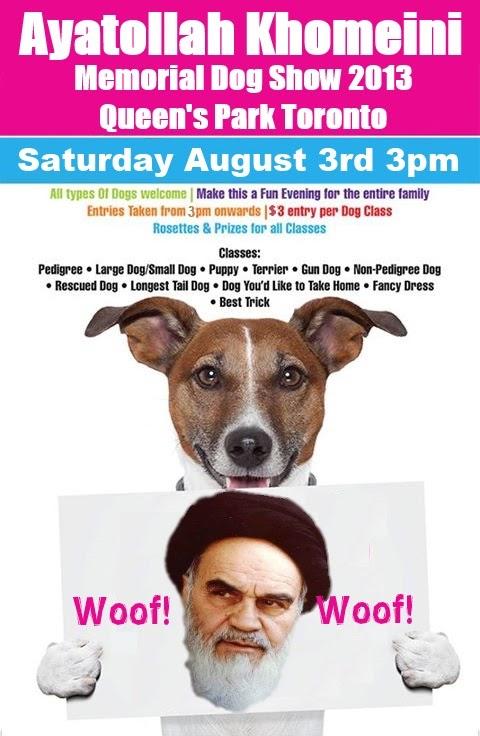 ayatollah-khomeini-dog-show1