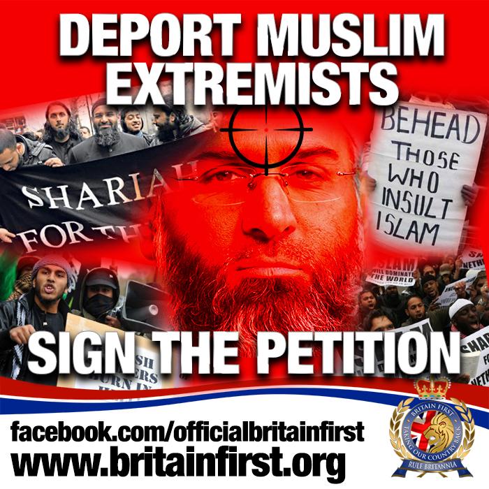 deport-muslim-extremists
