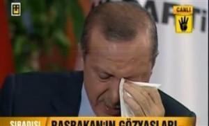 erdogan-ooyaya