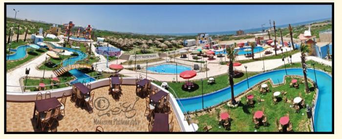 gaza-water-park-e1376362137671