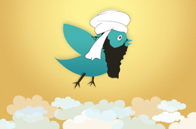 image_cle_2_jihadistes_twitter_cc_marion_boucharlat_owni_v3.jpg_400