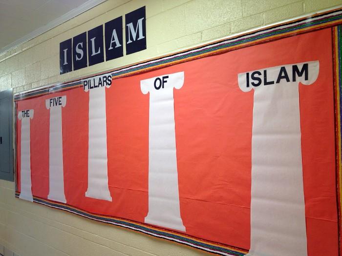 islam-e13766822953641