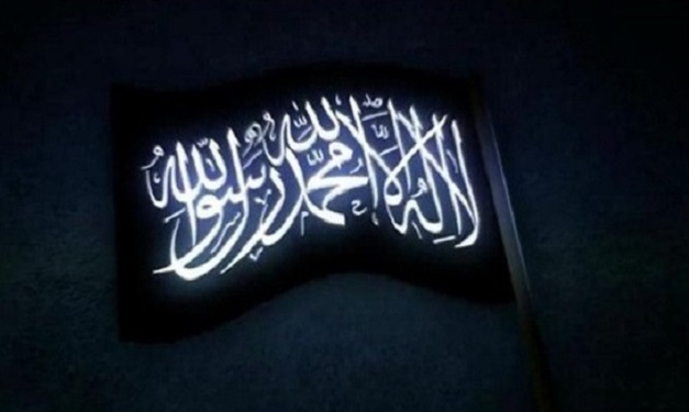 islam-in-the-usa-11